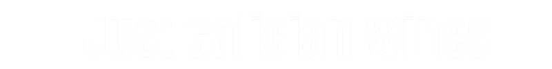 website call to action logo